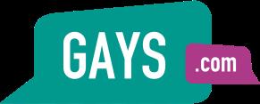 Gayscom